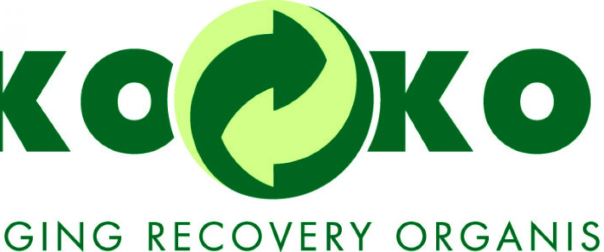 eko-kom-logo-1024x291